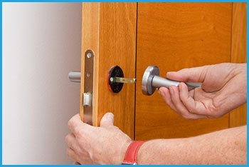 Lock Locksmith Services Naperville, IL 630-360-2653